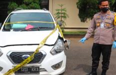 Ini 6 Fakta Seputar Kasus 4 Remaja Penyuka Sesama Jenis Bunuh Sopir Taksi Online - JPNN.com