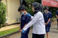 Fakta Mengejutkan Soal 4 Wanita Pembunuh Sopir Taksi Online, Oh Ternyata - JPNN.com