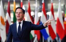 PM Belanda Kesal Melihat Tingkah Warganya di Tengah Pandemi Corona - JPNN.com