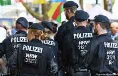 Polisi Jerman Geledah Sejumlah Masjid di Bulan Ramadan, Ada Apa? - JPNN.com