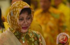 Mbak Tutut Ungkap Fakta Baru Detik-detik Lengsernya Soeharto - JPNN.com