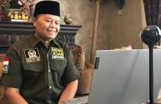 Hidayat Nur Wahid Dorong Kemenag Bantu UKT Mahasiswa - JPNN.com