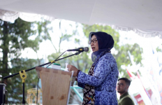 Disdik Provinsi Jabar Siap Gelar UNBK SMA, SMK - JPNN.com