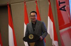 Sinergi Pemda Provinsi dan Kanwil BPN Akan Akselerasi Pembangunan Jabar - JPNN.com