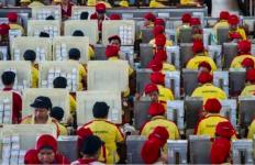 Dua Buruh Meninggal karena Corona, Sampoerna Terpaksa Menghentikan Produksi Sementara - JPNN.com
