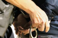 Polisi Tangkap Arnes Cs yang Mengaku Petugas KPK, Melakukan Pemerasan, Oh Ternyata - JPNN.com