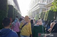 42 Pabrik di Cianjur Tutup - JPNN.com
