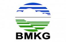 Prakiraan Cuaca BMKG Untuk Jabodetabek, Waspada Angin Kencang di Wilayah Ini - JPNN.com