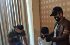 3 Pasangan Bukan Muhrim Tertangkap Basah Melakukan Perbuatan Terlarang di Hotel Mewah - JPNN.com