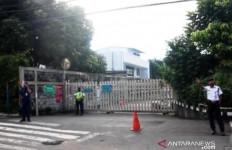 Amankah Mengisap Rokok Sampoerna Produksi Rungkut Surabaya? - JPNN.com