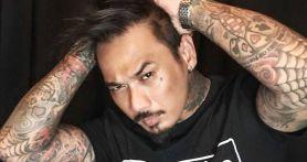 3 Berita Artis Terheboh: Ancaman Hukuman untuk Jerinx SID Terlalu Kejam, Iwan Fals Pertanyakan Ini