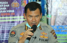 Tersangka Pengeroyokan Anggota TNI di Bukittinggi Bertambah Lagi, Total Jadi 5 Orang - JPNN.com