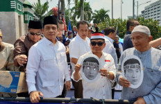 PKS Berkomitmen Melindungi Hak Para Buruh Lewat Regulasi yang Makin Berkeadilan - JPNN.com