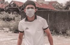 Mulai Menekuni Dunia Bisnis, Bek Barito Putera: Persiapan untuk Pensiun Nanti - JPNN.com