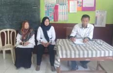 Guru Honorer K2: Kado Terindah Hardiknas Adalah NIP PPPK - JPNN.com