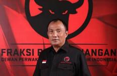 DPR: Pengadaan Ayam Lokal dan Ternak Kementan Harus Tepat Sasaran - JPNN.com