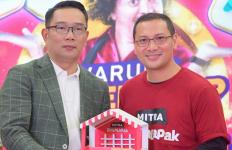 Go Digital, 500 Ribu Warung Digital Mitra Bukalapak Tersebar di Jabar - JPNN.com