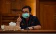 Lihat Tingkah Laku Warga Surabaya, Dokter Joni Mengaku Belum Sanggup Penuhi Instruksi Jokowi
