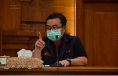 Bu Risma Menangis sambil Sujud, Dokter Joni Bilang Begini - JPNN.com