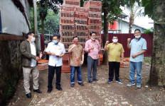 Peternak Mandiri Apresiasi Langkah Pembelian Ayam Hidup di 6 Provinsi - JPNN.com