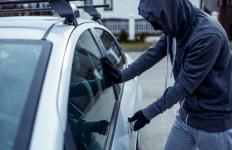 5 Tips Mencegah Aksi Pencurian Modus Pecah Kaca - JPNN.com