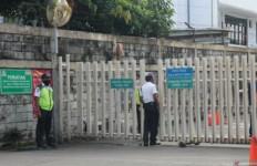 Puluhan Karyawan Positif Corona, Saham Sampoerna Terjun Bebas - JPNN.com