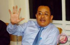 Persoalkan Keputusan Pemerintah Pilih Sinovac Tiongkok, Said Didu Punya 2 Pertanyaan - JPNN.com