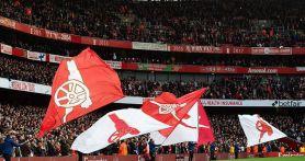 Bursa Transfer: Bintang MU Hengkang, Gelandang Madrid ke Arsenal