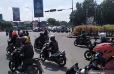 PSBB di Kota Bandung Belum Efektif, Wali Kota ke Mana? - JPNN.com