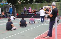 Ganjar: Mas Didi Kempot Mengajarkan Seniman Jangan Menyerah, Rezeki Allah yang Tentukan - JPNN.com