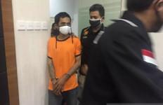 Detik-Detik Penangkapan Penjambret Viral, Kenali Wajahnya - JPNN.com