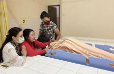 Didi Kempot Meninggal Karena Kelelahan? - JPNN.com