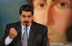 Terlibat Upaya Kudeta di Venezuela, Dua Warga Amerika Kena Batunya - JPNN.com