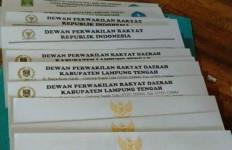 Guru Honorer Tagih Surat Bupati untuk Presiden Jokowi - JPNN.com