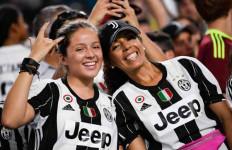 Bursa Transfer: Kiper Milan ke Juventus, Bomber Maut ke Barcelona - JPNN.com