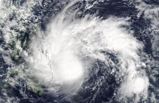 Wilayah Ini Terkena Dampak Tidak Langsung Siklon Tropis, BMKG Minta Masyarakat Waspada - JPNN.com