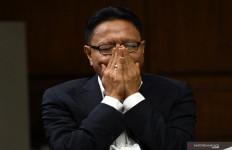 Koruptor Izin Impor Bawang Putih Diganjar 7 Tahun Penjara - JPNN.com