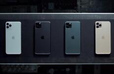 Siap-Siap Menerima iPhone 11 Buatan India, Makin Murah? - JPNN.com