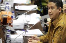 DKPP Pecat Anggota KPU Ini Karena Menjanjikan Suara ke Caleg - JPNN.com