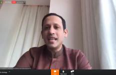 Mendikbud Nadiem Makarim Menyiapkan Strategi Baru, Para Guru Harus Tahu - JPNN.com