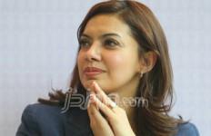 Najwa Shihab: Jika Makian Kamu Benar, Semoga Allah Mengampuniku - JPNN.com