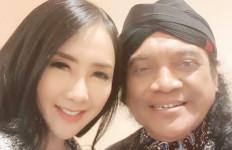 Ucie Sucita: Selamat Jalan Pakde, Karya-karyamu Akan Selalu Kami Kenang - JPNN.com