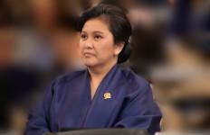 Mbak Rerie: Pendisiplinan Masyarakat Harus dengan Pendekatan Humanis - JPNN.com