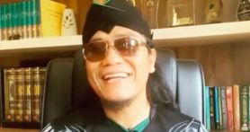 Soal Penggunaan Dana Calon Jemaah Haji, Gus Miftah: Jangan Selonong Boy