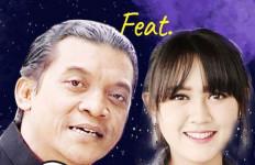 Ati Dudu Wesi, Kenangan Terakhir Happy Asmara Bersama Didi Kempot - JPNN.com