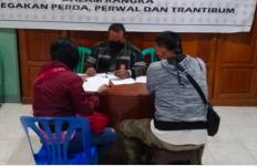 Aih, Jelang Buka Puasa, Istri Malah Sibuk sama Selingkuhan di Kamar - JPNN.com