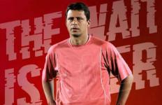 Sergio Farias Bertekad Bawa Persija Juara dan Tampil di Liga Champions Asia - JPNN.com