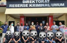 Debt Collector Berulah, Polisi: Jangan Berlagak Seperti Koboi Jalanan! - JPNN.com