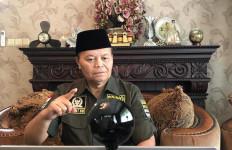 HNW Minta Kemenlu RI Investigasi Dugaan Perbudakan di Kapal China - JPNN.com