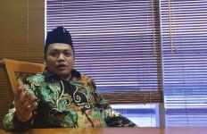 Jokowi Dilaporkan Lagi ke Bareskrim Polri, Begini Reaksi Gus Nabil - JPNN.com